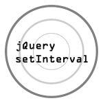 jQueryとsetIntervalで複数のpng画像一定間隔で切替える方法