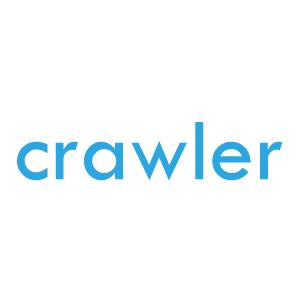 crawler:テキストや画像を水平に自動スライドするJs