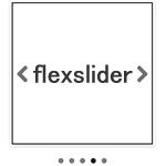 jquery.flexslider.js:スワイプ(swipe)に対応した画像スライダー