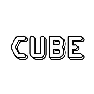 jquery.imagecube:複数画像をサイコロの様に回転表示するJs