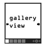 jquery.galleryview:複数画像をギャラリー&スライダー表示してくれるJs