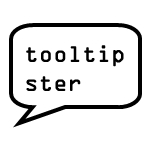 jquery.tooltipster.js:リンクにフキダシ(ツールチップ)を表示してくれるJs