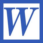 docx.js:JavaScriptで記述の情報をWordファイルのテキストとして出力・ダウンロードできるJs