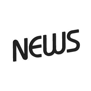リスト(liタグ)の情報を1行ずつ切替えて1行ニュースの様に表示する方法