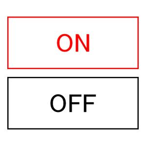 attr.replace:マウスオーバー時の画像切替を簡単に実現する記述
