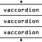 jquery.vaccordion.js:複数のコンテンツエリアをアコーディオン風に表示してくれるJs