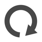 jquery.simple-text-rotator.js:指定箇所の文字に色々な動き(ローテーション)で表示できるJs