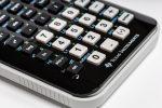 見積金額公開!Web制作会社エンジニアが考えるリアル見積単価と算出方法
