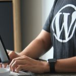 カテゴリー毎の最新投稿記事一覧を取得する方法【WordPressプラグイン無し】